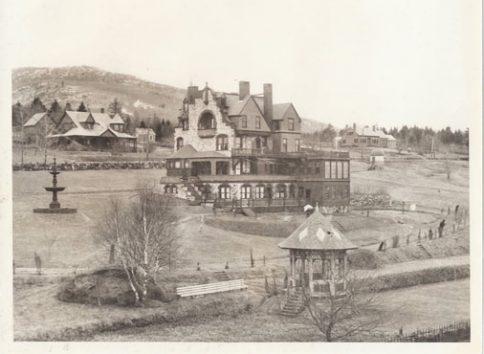 norumbega-photo-dated-1910-copy